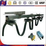 Cavo elettrico di sicurezza di prezzi di fabbrica per la gru