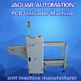 Compartimento do carregador do PWB Jb-330 para a linha de SMT