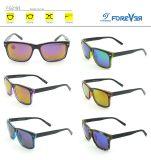 Óculos de sol baratos de Hotsale da parte superior da boa qualidade Fg2193 com muitas cores