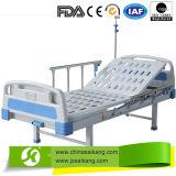 [سك026-2] يدوّر تصميم جديد أحد [فونستونل] دليل استخدام سرير