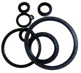 Китайское Manufacturer Hot Sell Oil Seal с Ce