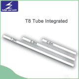 10W T8 Integrated LED Tube Light