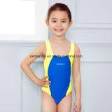 Износ детей Swimsuit малышей Swimwear девушок способа профессиональный
