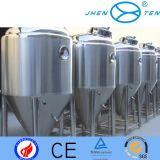 65L Beer Fermentation Tank Ss304 Ss316