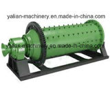 2016 nuovo Electromagnetic Gravity Industry Wash Mill per Mineral
