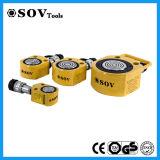 Гидровлический цилиндр 75 тонн с фабрикой (SOV-RSM)