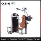 Macchina di ginnastica di buona qualità/trazione commerciali Tz-6035 Buliding /Vertical del corpo