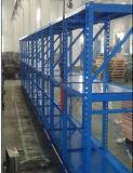 Lager-Stahlfach-Zahnstangen-/Form-Racking