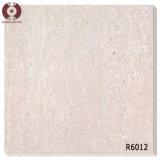 Il marmo composito di qualità del AAA del grado copre di tegoli il salone (R6062)