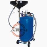 고품질 세륨 기름 배수구 (AAE-OD3197)