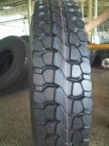 Triangle Brand Radial Truck Tyre and Bus Tyre 1000r20 1100r20 1200r20