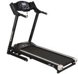 1.75HP C.C Motorized Home Treadmill