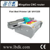 Automatische UVMachine pond-Uv 1325 van de Deklaag van de Laser