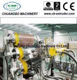 합성 Starch-Based 분해 가능한 물자 장 생산 라인