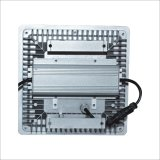 100W Ce UL RoHS LED Explosionproof Flood Light van Manufacturer (Square)