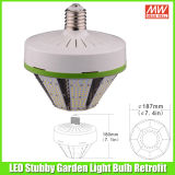 8400lm를 가진 차가운 White E39 60 Watt LED Corn Bulb