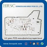 2016 nieuw die Ontwerp PCB&PCBA aan Janpan wordt geleverd
