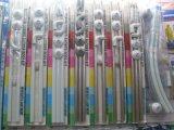 샤워 커튼 로드 & 샤워 로드 (R5001-R5003)