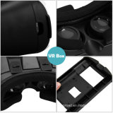 Vr libera 2016 más impactantes y los vidrios de Vrbox 3D de los productos de alta tecnología para la pantalla Smartphone de 3.5-6.0 pulgadas