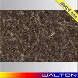 azulejo de suelo de cerámica esmaltado 600X900 de la porcelana de mármol del azulejo (WR-69D04)