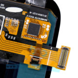 Handy-Bildschirm-Reparatur LCD für Flachbildschirm der Samsung-Galaxie-S3