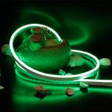 Dünnes LED-Neonflex mit 800lm/M