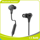 Écouteur stéréo de Bluetooth de la plus nouvelle qualité de la mode 2016