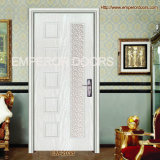 Craf 문, 문틀, 목제 Windows, 자유로운 페인트 문, 유리