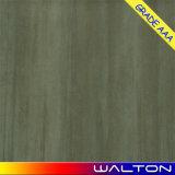 застекленная 600X600 плитка пола фарфора деревенская (WR-6L05R)