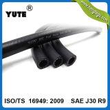 Шланг для горючего SAE J30 Yute FKM Eco черный с Ts16949