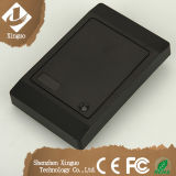 シンセンWeigand 26 EmID 125kHz Waterproof IP65 RFID Smart Card Reader