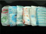아기 기저귀 더 많은 것 색깔 귀여운 Catoon 디자인