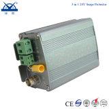 Protezione di impulso della videocamera del CCTV della lega di alluminio 12V 24V 220V