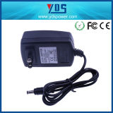 24V 1A noi Wall Plug Adapter