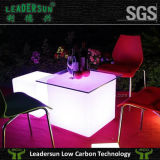 Meubles modernes Ldx-C06 de Leadersun LED