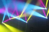 طين [بركي] مصغّرة [ك10] [715و] [رغبو] [لد] نحلة عين ارتفاع مفاجئ حزمة موجية ضوء متحرّك رئيسيّة