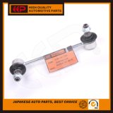Ligação do estabilizador para Mazda6 GY/GG GJ6A-34-170A
