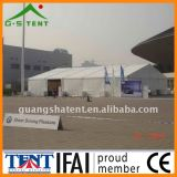Tienda al aire libre Gsl-25 del marco del acontecimiento del pabellón del almacenaje impermeable del almacén