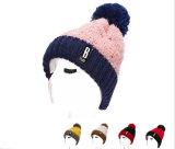 Hut-Schutzkappe der Frauen Frauen-Hut-der neuen Form-Männer
