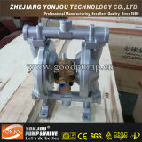 Aluminiumlegierung-Membranpumpe