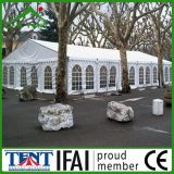 Grande Waterproof Party Tents Marquee per Wedding