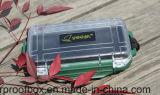 Sicherheits-Kasten-wasserdichter Mobiltelefon-Kasten (X-3010)