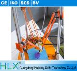Сделано в ценах принтера Китая 3D