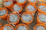 Catena a maglia d'acciaio del metallo del ferro della vite prigioniera di Studless dell'ancoraggio DIN763/766/764/5685A/C/82056/5687-80