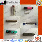 Pvc Shrink Films /POF Shrink Films /PVC Shrink Films voor Makers/Pens
