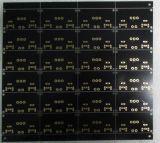 2 placa de circuito impresso da camada 2oz para o dispositivo médico