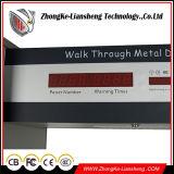De beste Detector van het Metaal van het Frame van de Deur van de Prijs van de Kwaliteit
