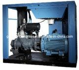 машина Compresor воздуха 75kw для промышленного