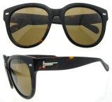 Form-Sonnenbrillen 2016 der Frauen der Italien-Entwerfersun-Glas-UV400