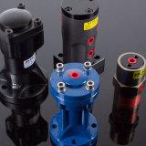 China-pneumatischer Zerhacker für Zufuhrbehälter-populäres Typenhammer Fp-50-M